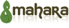 Mahara_logo_