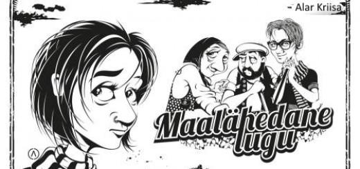 MaaLood