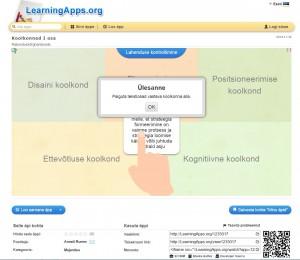 learningapps3