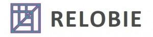 relobie1