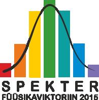 spekter_logo_väike