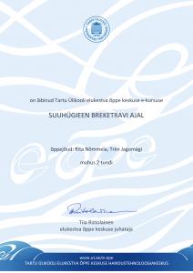 tunnistus_breketravi