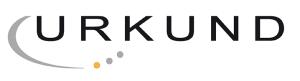 Urkund_black